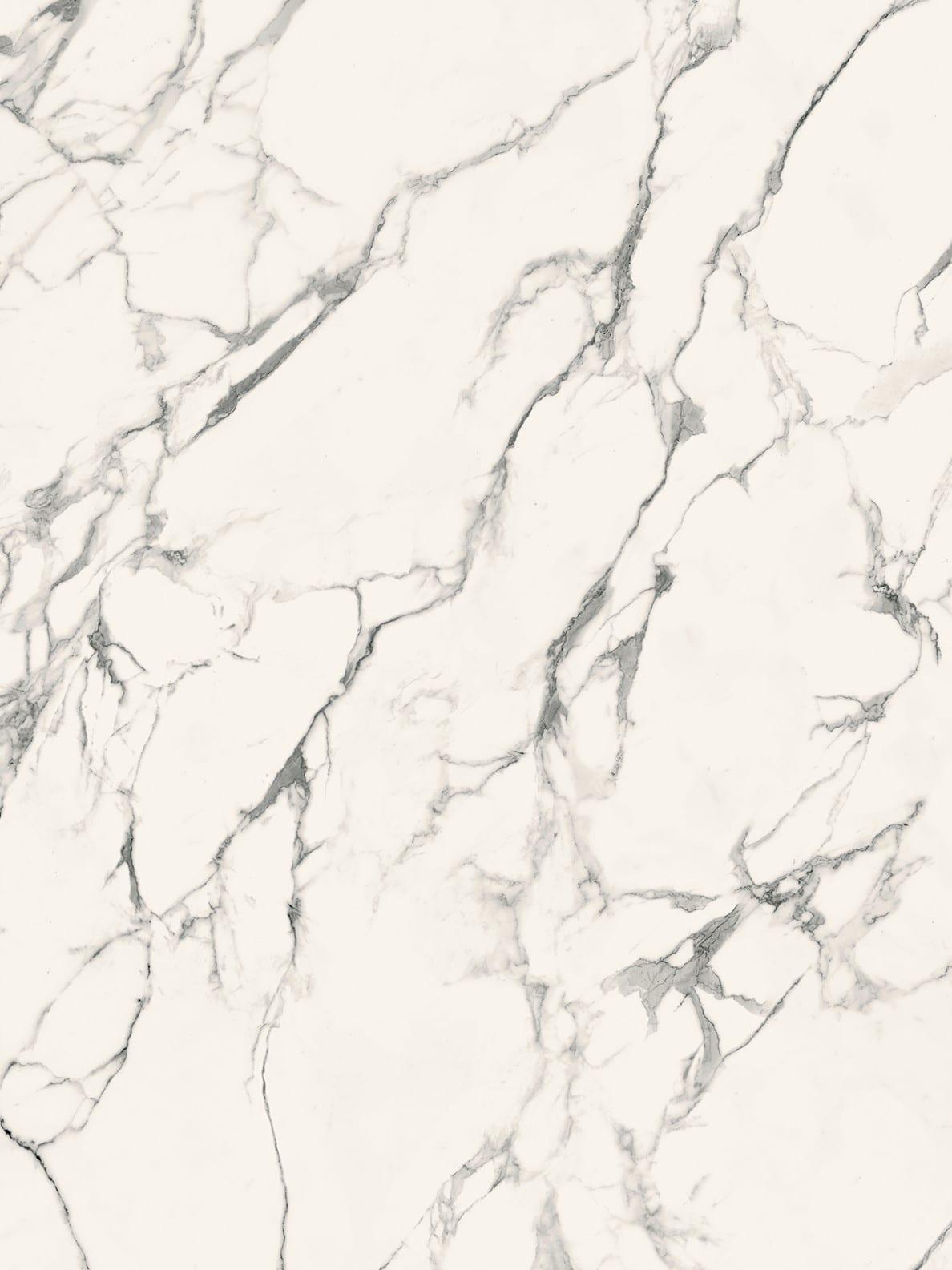 #02 - Statuario Bianco
