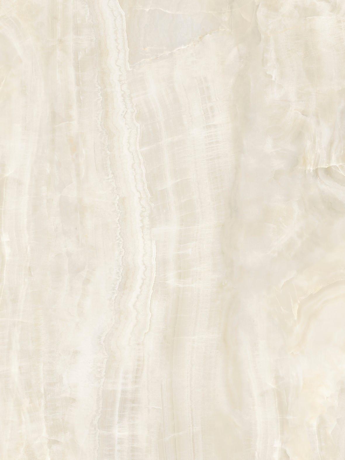 #04 - Onice Crema