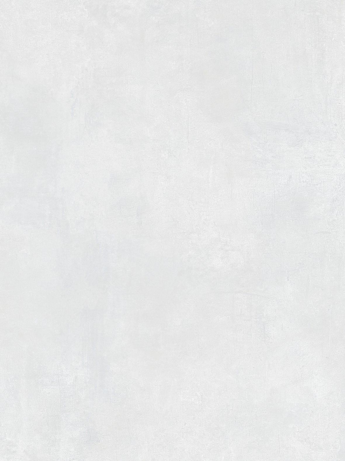 #10 - Cement White