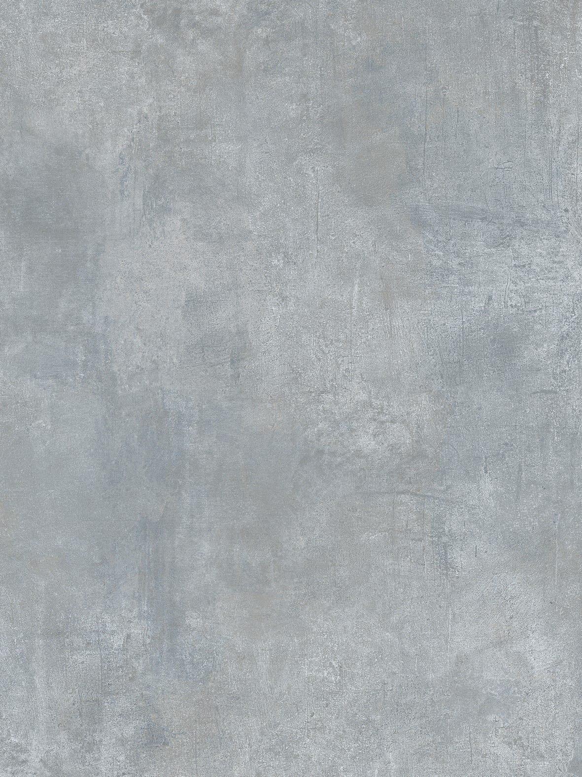 #11 - Cement Grey