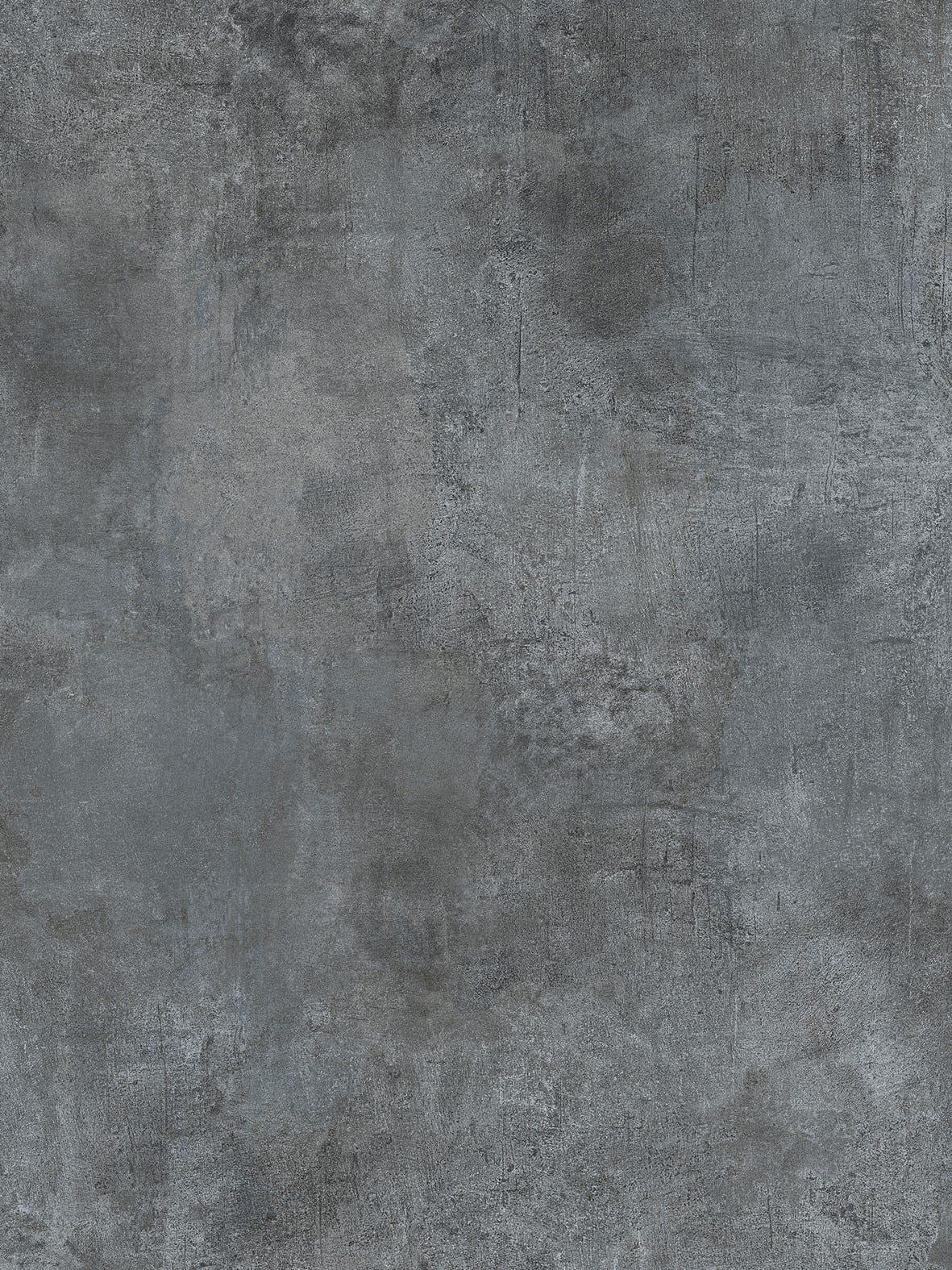 #12 - Cement Black