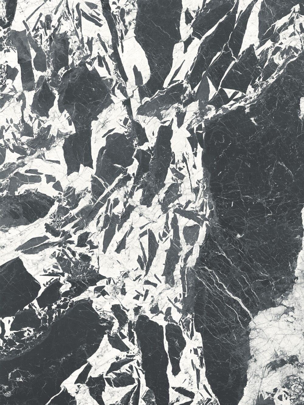 #15 - Arabascato Nero