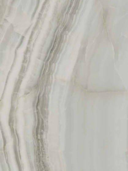 #19 - Onice Perla