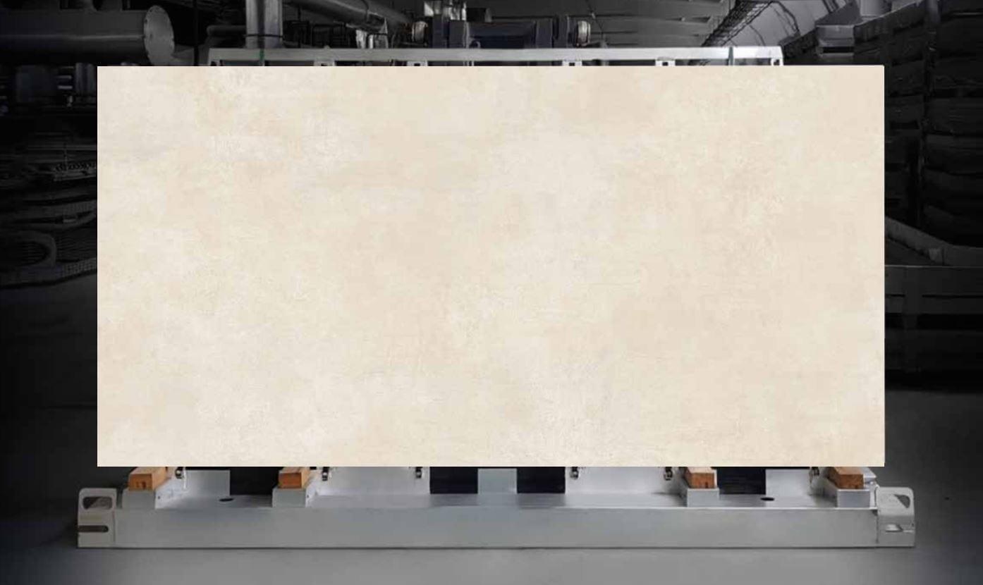 10 cement white