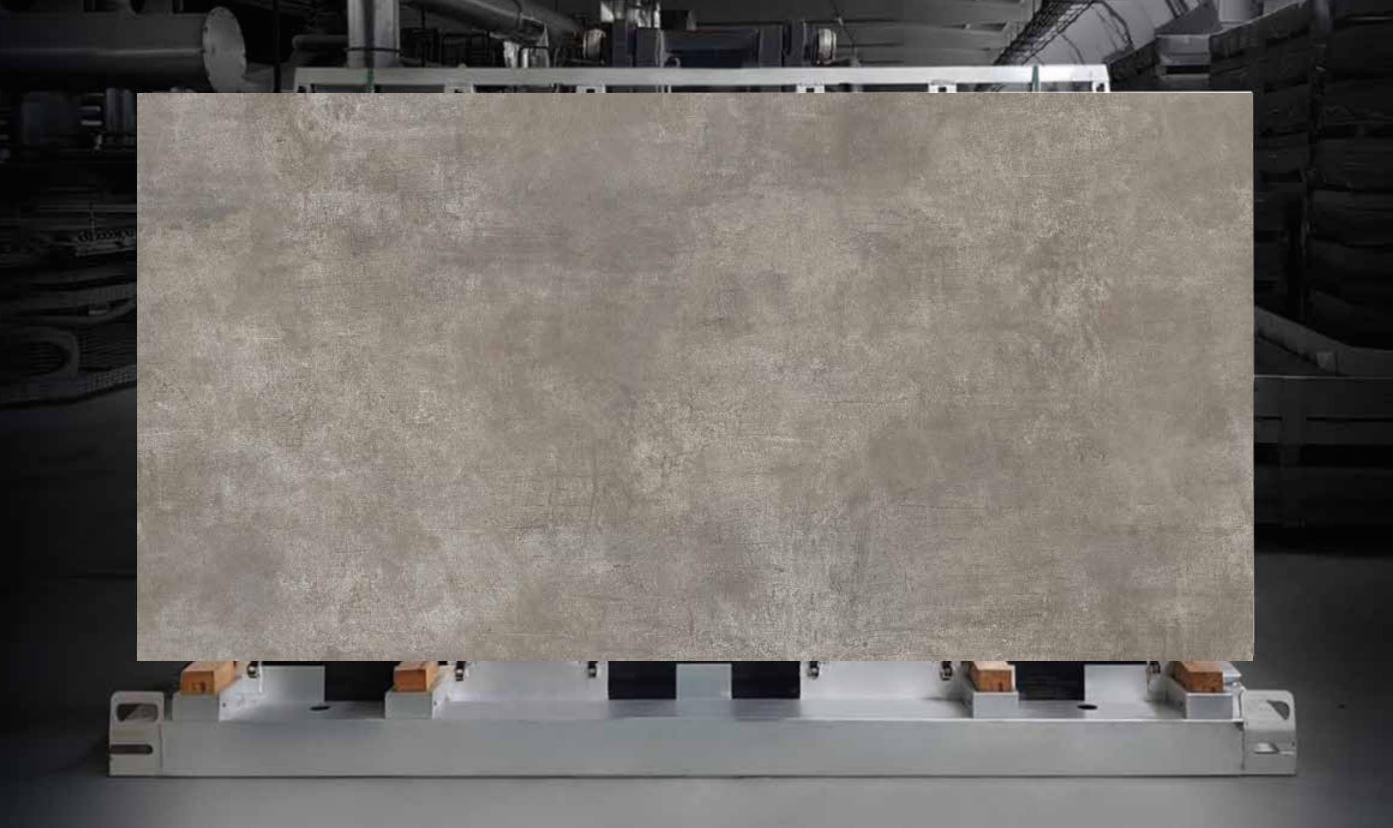 11 cement gray