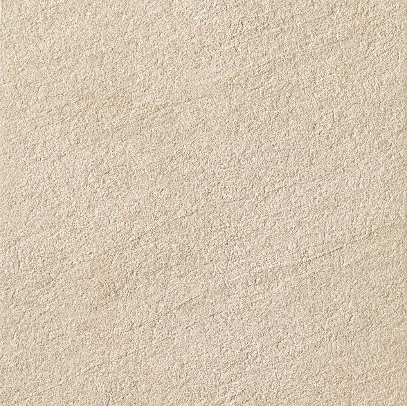 block bianco 2
