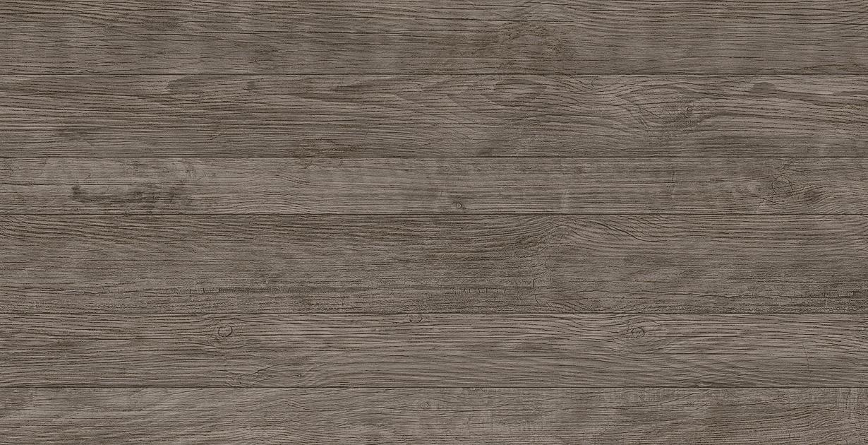 grey timber 1