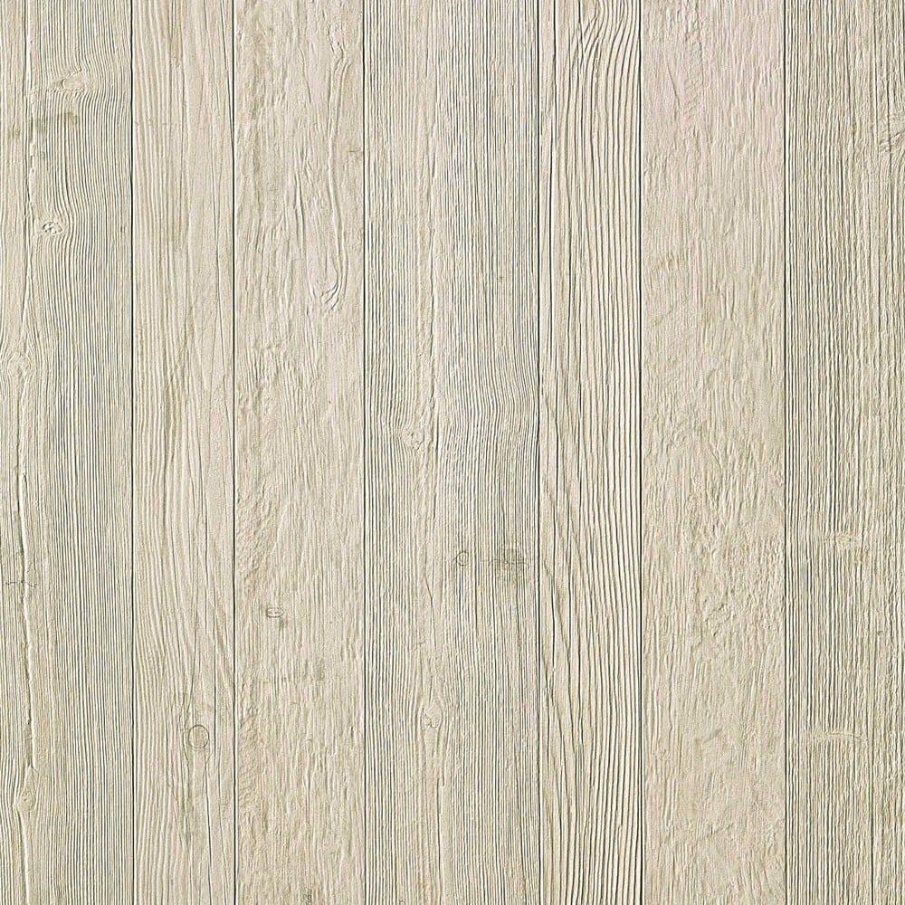white pine 1